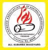 firewood association
